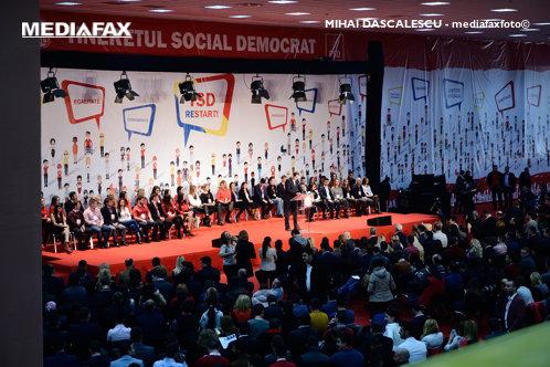 O deputată PSD a murit la doar 51 de ani