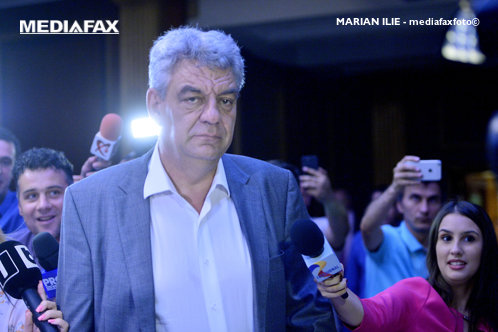 Tudose: Nu exclud schimbări în Guvern