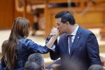 SCANDAL în politică. Sexy-deputata PSD, întâlniri amoroase ÎN CIMITIR. Dezvăluiri încredibile făcute ÎN DIRECT la TV