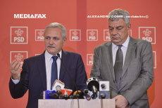 Dragnea pregăteşte evaluarea de la Suceava. Ce spune şeful PSD despre remanierea Guvernului Tudose