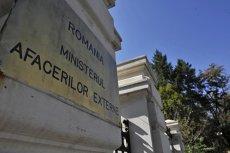 Ungaria s-a răzgândit în privinţa susţinerii României la OCDE. Anunţul făcut de MAE