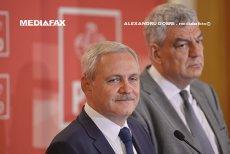 """Dragnea face evaluarea, la trei luni, a Guvernului Tudose. Şeful PSD, despre remaniere: """"Unii miniştri stau pe scaun, alţii în picioare"""". UPDATE"""