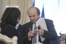 Răspunsul ministrului Justiţiei, întrebat dacă o va demite pe Kovesi