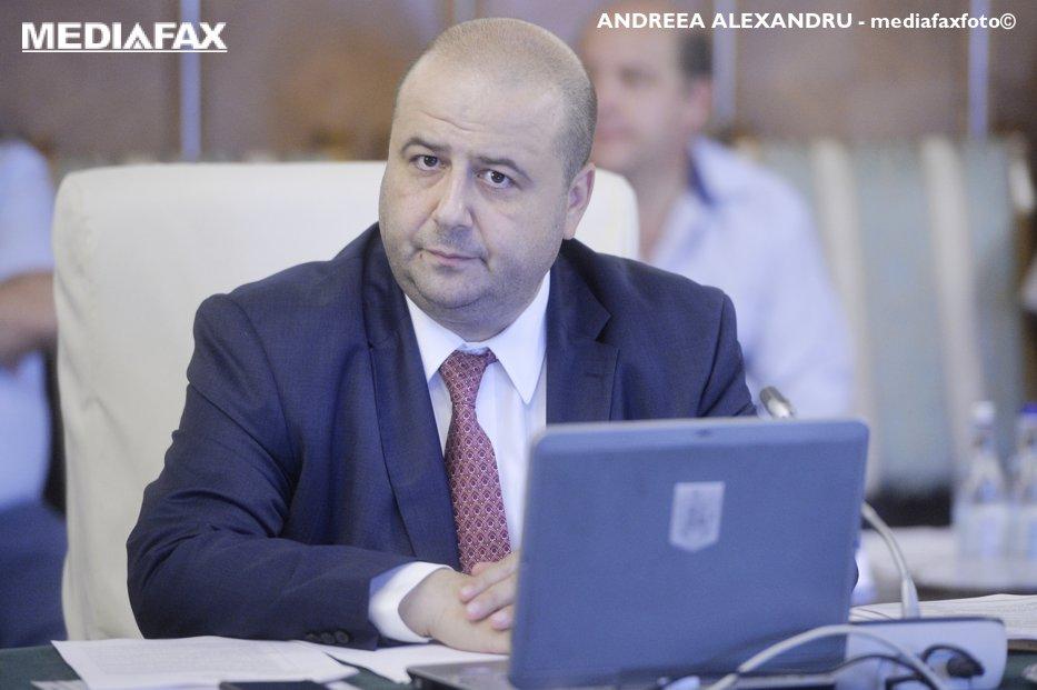 Cine este favoritul PSD pentru a-l înlocui pe Nicolae Văcăroiu la Curtea de Conturi. Salariile ajung la 16.000 de lei