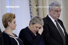 """Shhaideh, despre demisie: """"Decizia mea e luată, va fi comunicată în CEx"""