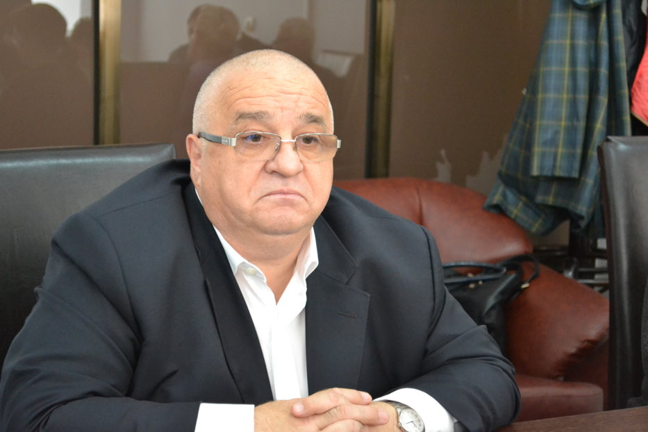 Cine este Felix Stroe, noul ministru al Transporturilor