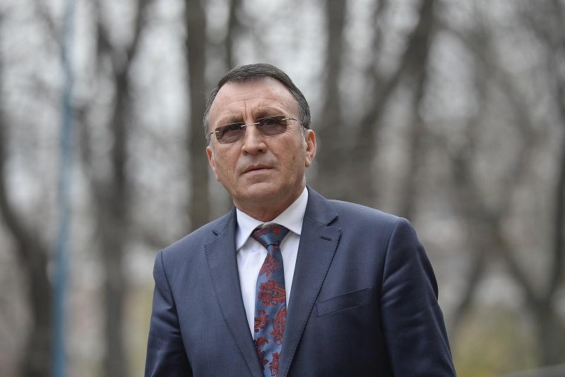 Cine este Paul Stănescu, noul vicepremier şi ministru al Dezvoltării Regionale