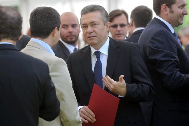 Ce îi lipseşte României în relaţia cu Federaţia Rusă. Diaconescu: