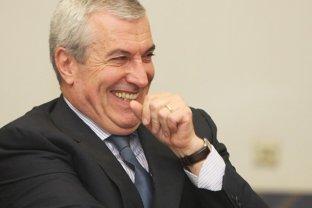 """Cum au hotărât PSD-ALDE să amâne Legea pensiilor pentru 2018. Tăriceanu: """"Cu grijă"""