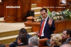 """PNL îi propune lui Tudose un buget pe 2018. Documentul cu care liberalii vor """"să oprească dezastrul"""