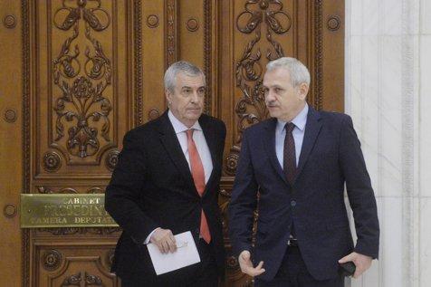 """Războiul PSD-DNA se mută la CCR. Preşedintele Senatului a trimis la Curte """"dosarul Belina"""""""
