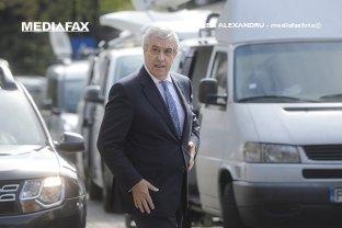 """Turcan îi cere demisia lui Tăriceanu: """"Aţi făcut ceea ce nici măcar pesediştii lui Dragnea nu au vrut să facă!"""