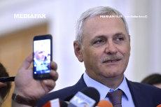 """Dragnea face pace cu premierii PSD: """"Nu vreau ca Mihai  Tudose să plece. Sorin Grindeanu a fost manevrat, dar nu mai e"""""""