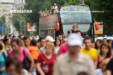Cei 30.000 de români pe care statul nu vrea să-i vadă. Problema reală, ignorată de zeci de ani