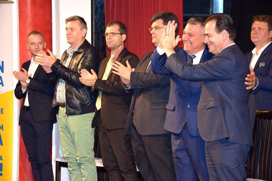 Cristian Preda, dezvăluiri incredibile despre noul primar PNL al Devei:  Florin Oancea a fost exmatriculat din universitate după ce a trimis şoferul în locul lui la examen