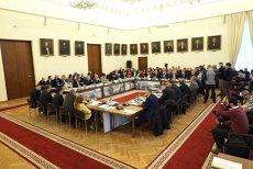O primărie condusă de un PSD-ist contestă în instanţă Codul Fiscal