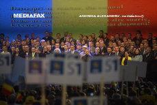 Motivul pentru care un lider PNL vrea să ceară judecătorilor DIZOLVAREA PSD: Voi depune o solicitare în instanţă