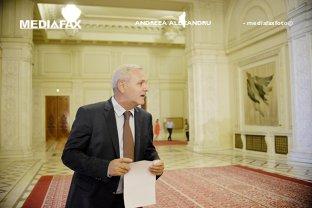Ce bunuri i-au confiscat procurorii lui Dragnea pentru recuperarea prejudiciului în Dosarul Tel Drum