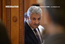 """PSD şi ALDE s-au înţeles pe legile Justiţiei. Iordache: """"O să vedeţi la plen. Suntem compatibili"""""""
