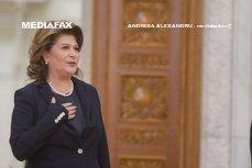 Rovana Plumb, atac dur la Mihai Tudose. Răspunsul deputatei, întrebată dacă premierul va avea soarta lui Grindeanu