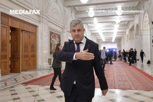 Comisia Iordache merge înainte. CCR a respins sesizările PNL şi USR privind înfiinţarea acesteia, hotărând că este constituţională