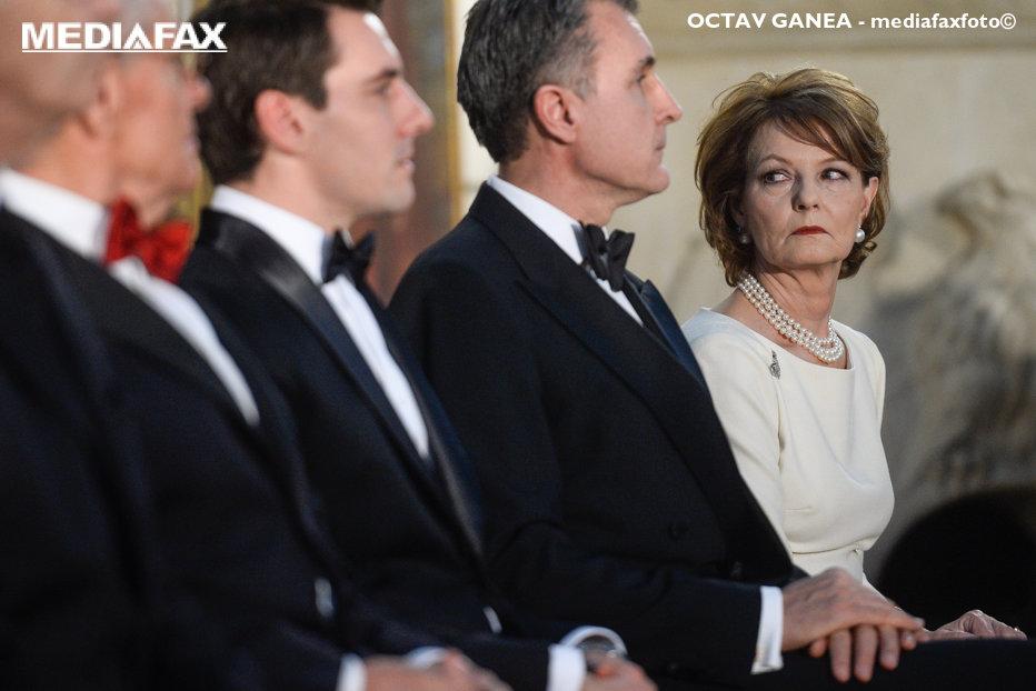 Monarhie sau republică? Primul lider PSD care ia în calcul un referendum. Reacţia lui Tăriceanu