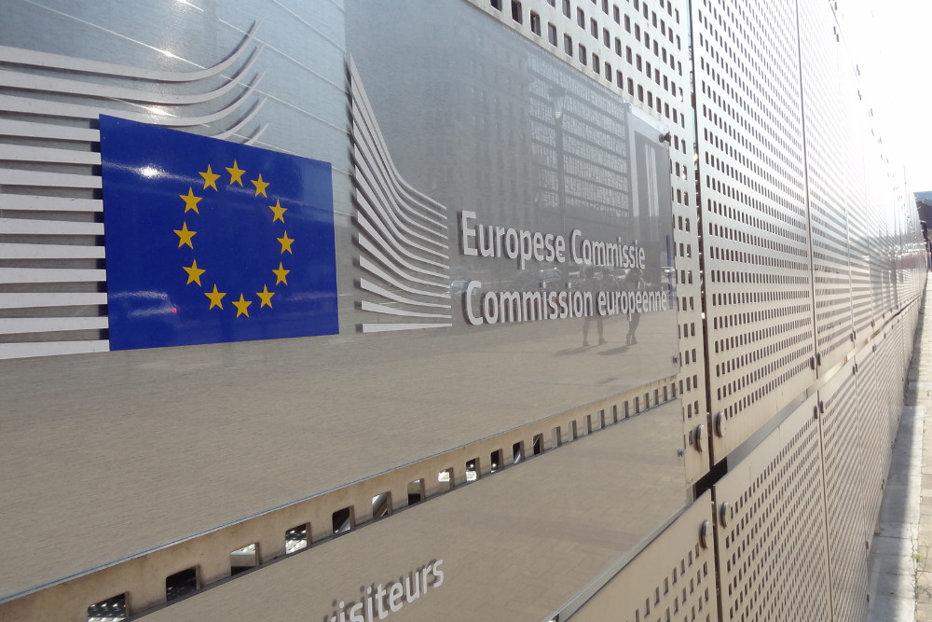 Comisia Europeană, avertisment despre legile Justiţiei: Urmărim procesul legislativ. E importantă consultarea Comisiei de la Veneţia