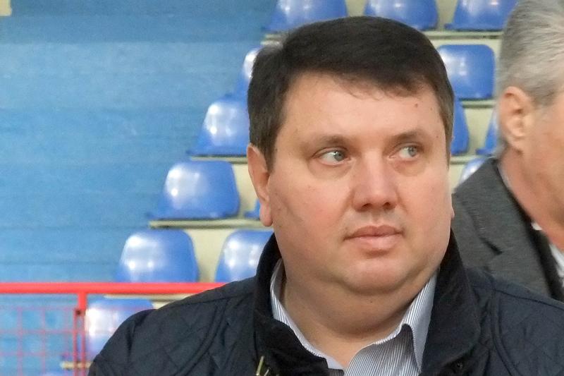 Fostul şef CJ Mehedinţi, Adrian Duicu, condamnat la un an şi şase luni de închisoare cu suspendare