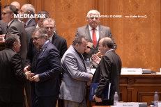 Prima reacţie din PSD după proiectul deputatului Rădulescu de introducere a pragului de 200.000 de euro pentru abuzul în serviciu