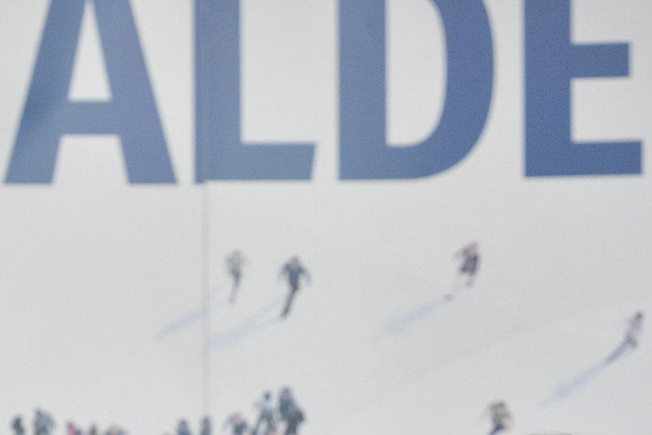 Un lider ALDE anunţă sfârşitul alianţei PSD-ALDE: Principalul nostru adversar politic va fi PSD