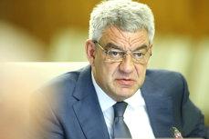 Mihai Tudose, discuţii la Guvern cu oameni-cheie din PSD înainte de CEx. Oprişan: E nevoie de o restructurare totală a administraţiei centrale şi implicit a Guvernului