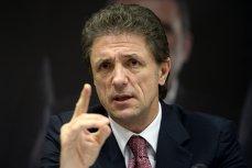 Lovitură de imagine pentru Tudose: Gică Popescu, noul consilier al premierului