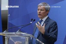 Anunţul lui Cioloş după ce PSD i-a retras sprijinul politic lui Mihai Tudose. Ce este dispus să facă fostul premier dacă se ajunge la alegeri anticipate