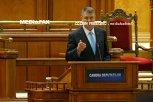 ANUNŢ ŞOC la câteva ore după demisia premierului Tudose. Decizia care poate arunca România în HAOS TOTAL. Se aşteaptă o reacţie de URGENŢĂ de la Iohannis