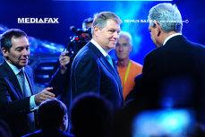 """Iohannis vrea cât mai rapid un nou Guvern. Fifor interimar, consultări la Cotroceni miercuri: """"Vreau să previn posibile urmări economice negative"""""""
