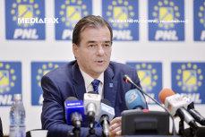 Mandatul cu care delegaţia PNL merge mâine la Cotroceni: Principalul nostru obiectiv este acela ca PSD să iasă de la guvernare