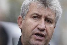 Valentin Rîciu, consilierul lui Carmen Dan, vizat în trei dosare penale, a demisionat: Încetez activitatea la cabinetul ministrului