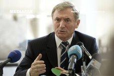 Augustin Lazăr, despre modificările legilor justiţiei: Cred că CCR va da o soluţie înţeleaptă