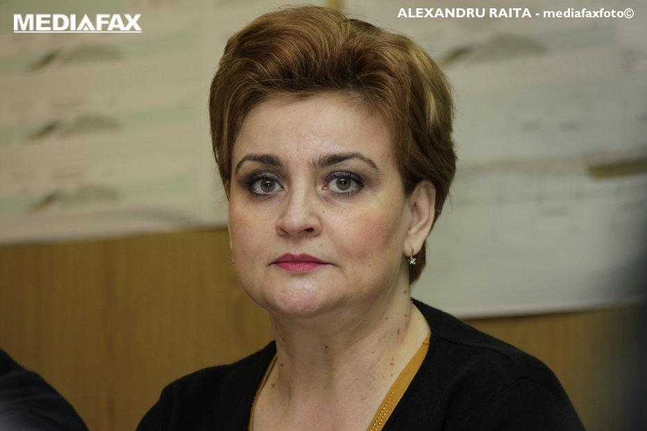 Reacţia ministrului Mediului, după ce România a fost chemată la Comisia Europeană din cauza problemelor legate de poluare. Cine este de vină pentru calitatea defectuoasă a aerului