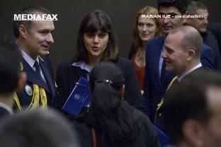 """Băsescu, despre Raportul Comisiei privind alegerile din 2009: O prostie. Maior, Coldea şi Kovesi s-au adunat la Oprea pentru că """"nu ştiau în ce parte să se ducă"""""""