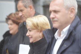 """""""Viorica Dăncilă va fi foarte docilă în relaţia cu Daddy. Începe guvernarea 100% Dragnea"""". Analiză dură a lui Traian Băsescu"""