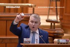 """Liberalii, despre relaţia cu UDMR: """"Supărarea lui Kelemen Hunor o să treacă"""""""
