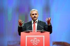 Dragnea anunţă data la care va avea loc congresul extraordinar al PSD: Voi cere şi un vot de reconfirmare