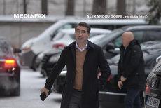 Preşedintele CJ Neamţ, Ionel Arsene, cercetat într-un nou dosar al DNA pentru trafic de influenţă