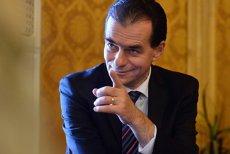 Ludovic Orban: DNA şi Kovesi, supuşi unui atac concertat
