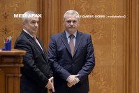 """Imaginea articolului PLANUL SURPRIZĂ al PSD+ALDE care dă frisoane tuturor românilor. """"Va fi o adevărată GHIULEA"""""""
