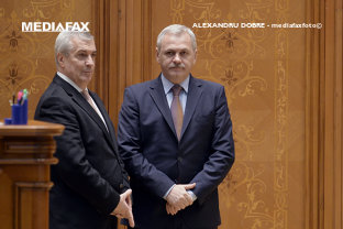 """Scenariu PNL: Noul impozit pe care PSD şi ALDE îl pregătesc pentru anul viitor. """"Va fi o ghiulea pentru veniturile românilor"""""""