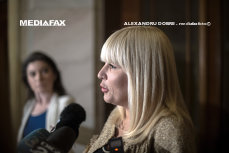 Elena Udrea confirmă că e în Costa Rica. Dezvăluirea în premieră a fostului ministru despre adevăratul motiv pentru care a plecat din ţară
