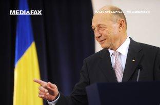 Manda: Tăriceanu, informat că Băsescu avea pe birou o convorbire a lui Năstase cu fiul acestuia
