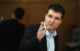 Nicuşor Dan atacă dur bugetul de 1,3 miliarde de euro al Primăriei Capitalei: N-au fost în stare să cheltuiască nici bugetul pe anul trecut